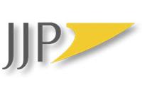 jjp_logo