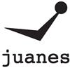 juanes_logo