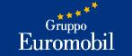euromobil_logo