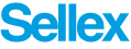 sellex_logo