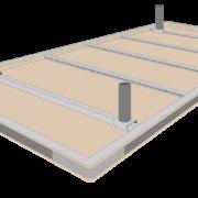 Sonpura-Base-Concep-v1-Estructura-en-png