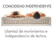 comodidad-independiente