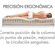 precision-ergonomica