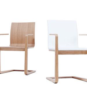 cadira b mojo 4