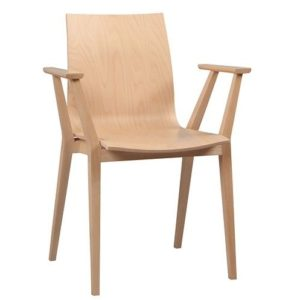 cadira b stockholm 2