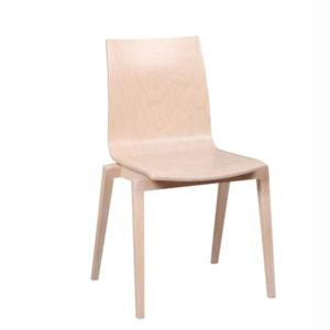 cadira stockholm 8