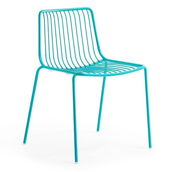 Pedrali_Nolita-Chair_3650_slider_02