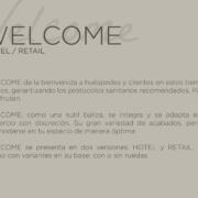 welcomedc