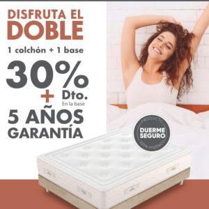 PROMOCION-DISFRUTA-EL-DOBLE_sec_